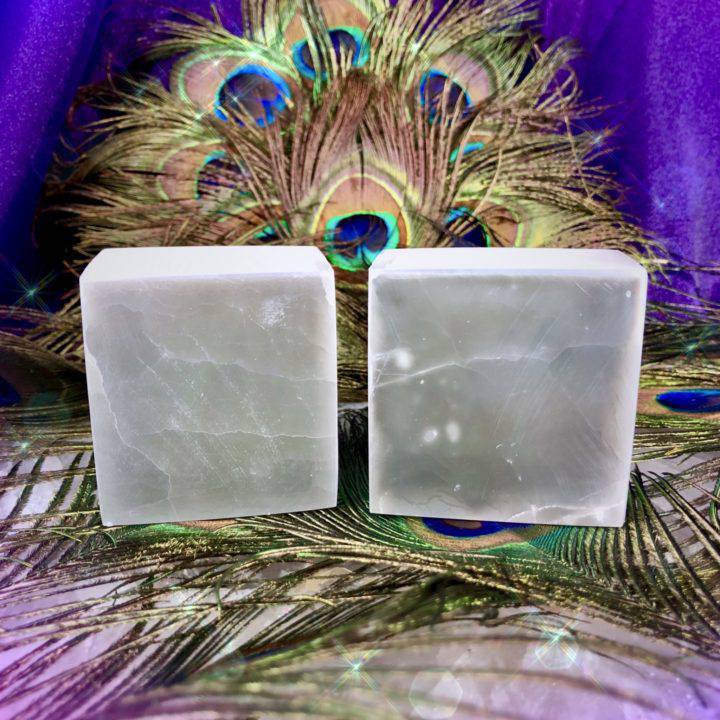 Selenite_Small_Squares_Wholesale_2of3