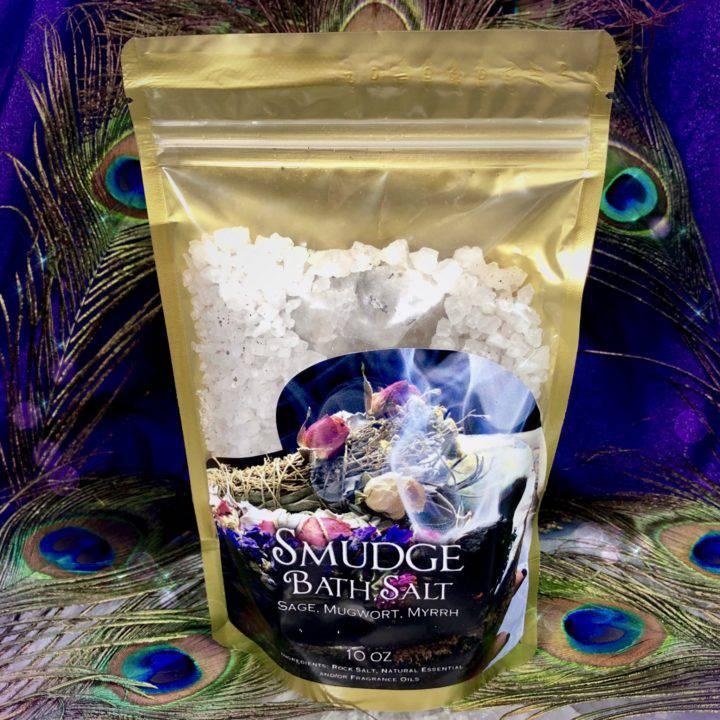 Smudge_Bath_Salt_Wholesale_1of2