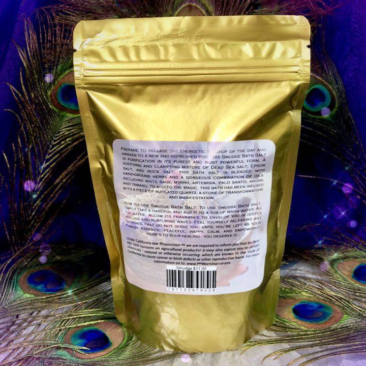 Smudge_Bath_Salt_Wholesale_2of2