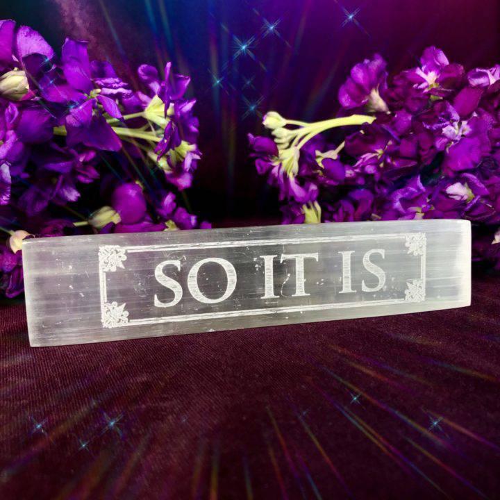 So_It_Is_Engraved_Selenite_3of3_5_26
