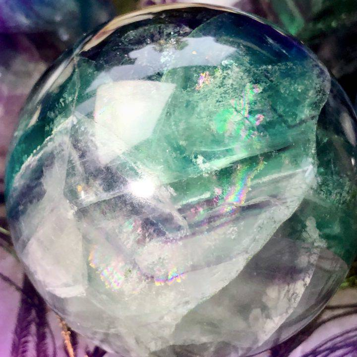 Soulful_Awakening_Fluorite_Spheres_4of4_5_15