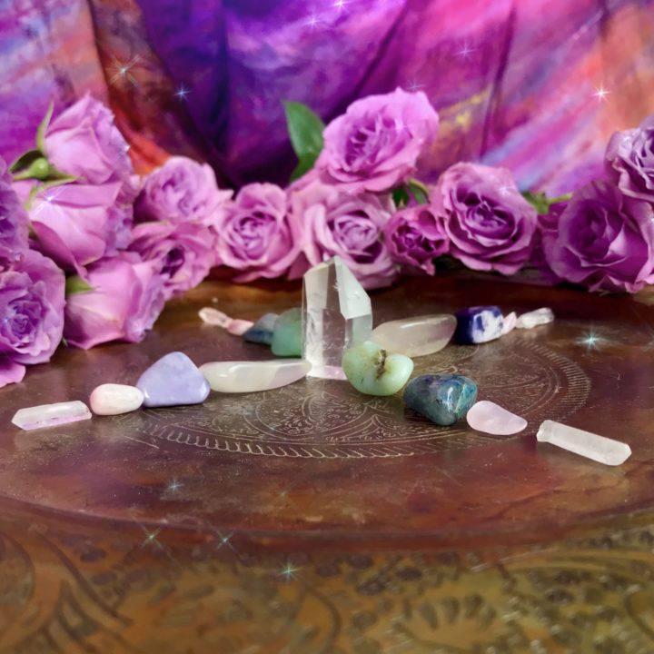Spiritual_Healing_and_Awareness_Grid_1of3_5_13