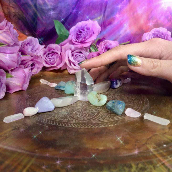 Spiritual_Healing_and_Awareness_Grid_2of3_5_13