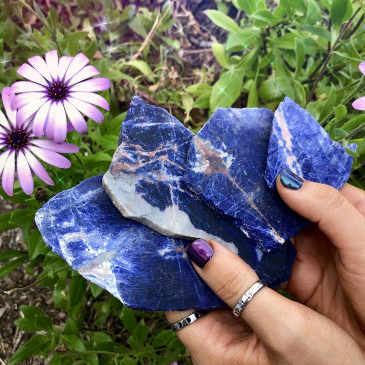 Sunset_Sodalite_Charging_Plates_1of3_5_1