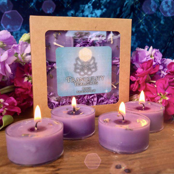 Tranquility_Intention_Tea_Lights_1of2_6_6
