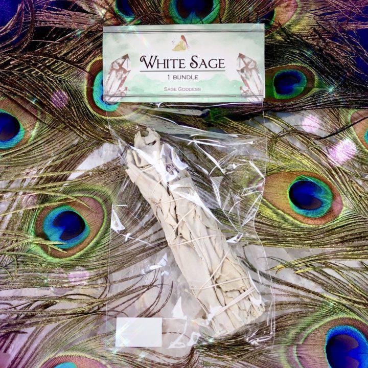 White_Sage_Wholesale_1of3