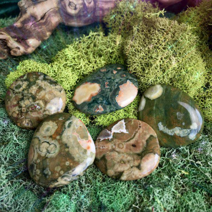 Wishing_Rhyolite_Palm_Stone_1of3_5_26