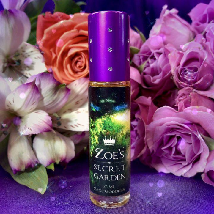 Zoe's_Secret_Garden_Perfume_1of1_5_2
