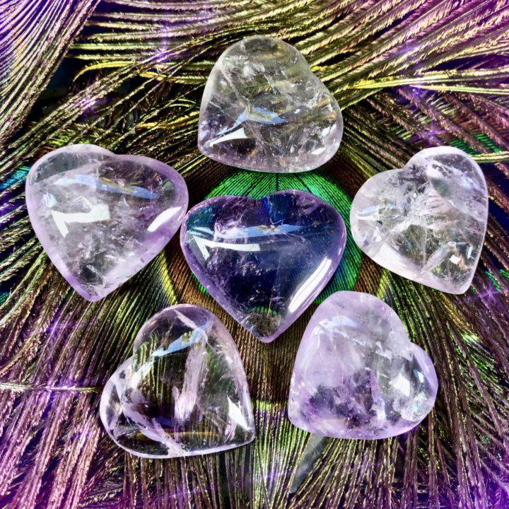 Amethyst_Hearts_Wholesale_1of3.