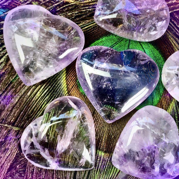 Amethyst_Hearts_Wholesale_3of3.