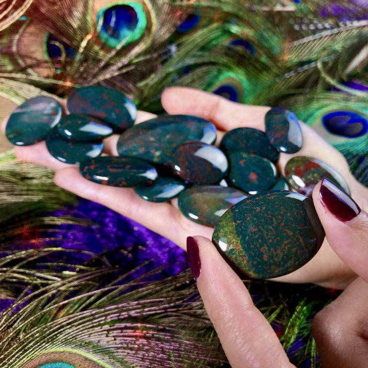 Bloodstone_Cabochons_Wholesale_2of3