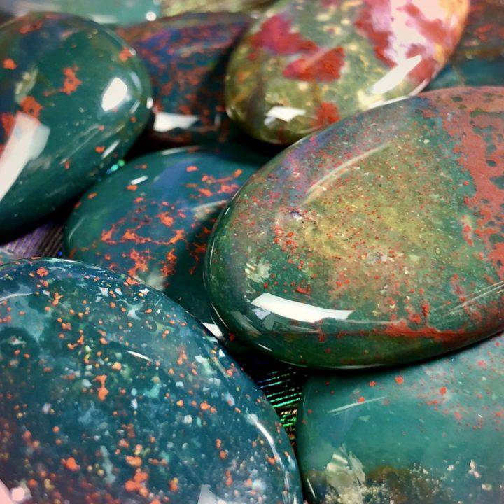 Bloodstone_Cabochons_Wholesale_3of3