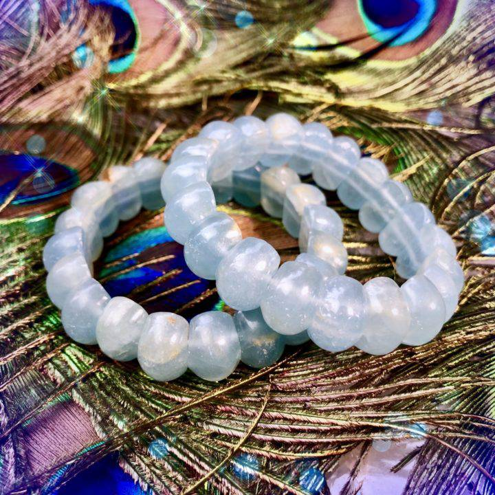 Blue_Calcite_Bracelets_Wholesale_1of3