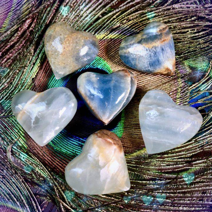 Blue_Calcite_Hearts_Wholesale_1of3.