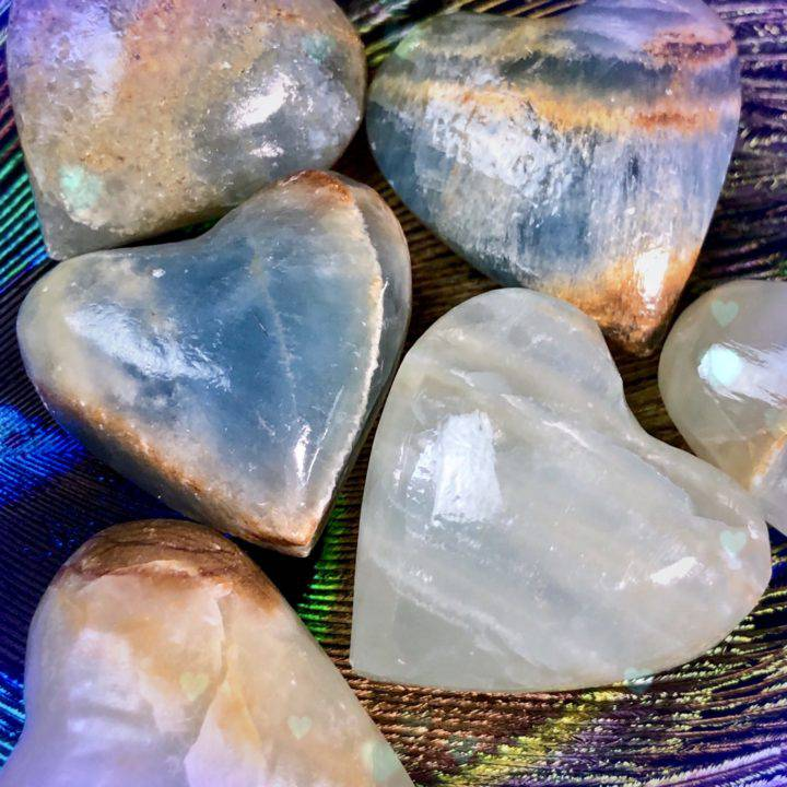 Blue_Calcite_Hearts_Wholesale_3of3