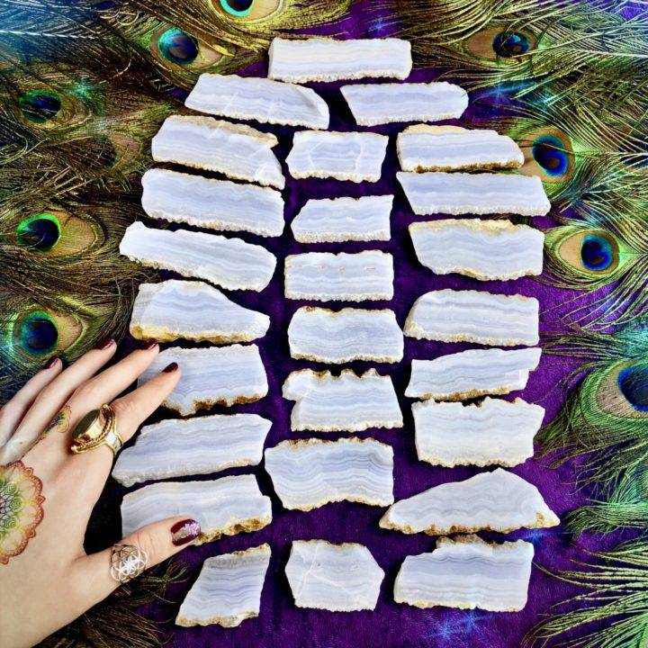 Blue_Lace_Agate_Slices_LOT_B_Wholesale_2of3