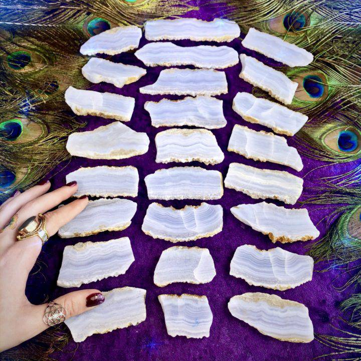 Blue_Lace_Agate_Slices_LOT_C_Wholesale_2of3