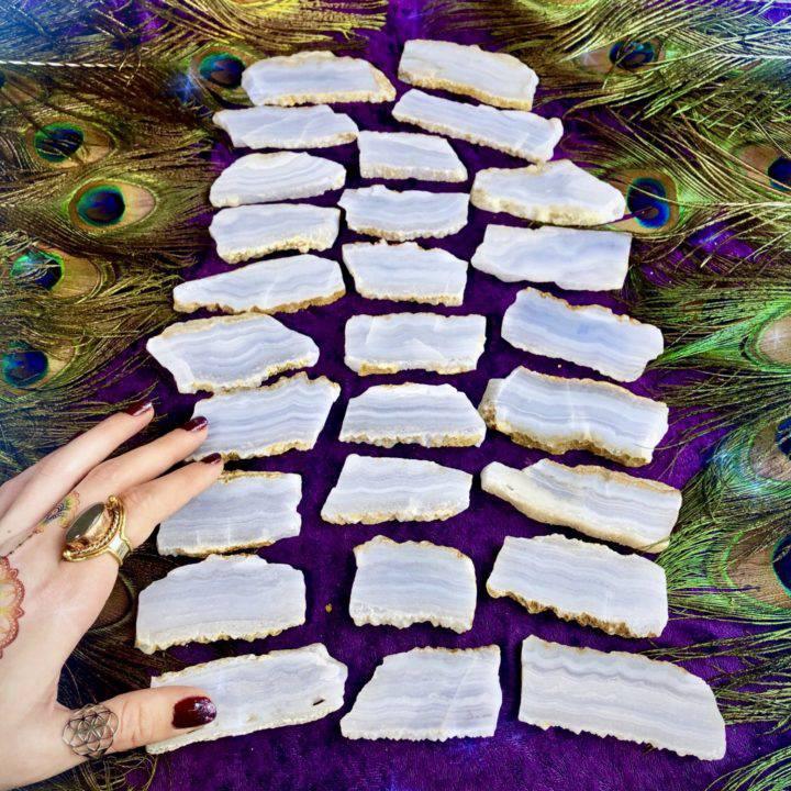 Blue_Lace_Agate_Slices_LOT_D_Wholesale_2of3