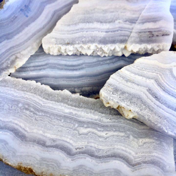 Blue_Lace_Agate_Slices_LOT_D_Wholesale_3of3
