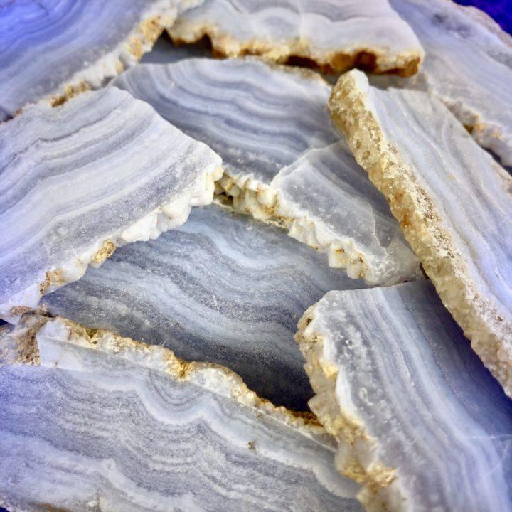 Blue_Lace_Agate_Slices_LOT_E_Wholesale_3of3