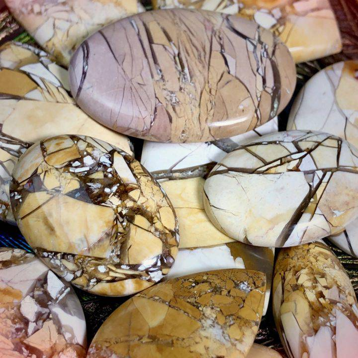 Brecciated_Mookaite_Cabochons_Wholesale_3of3