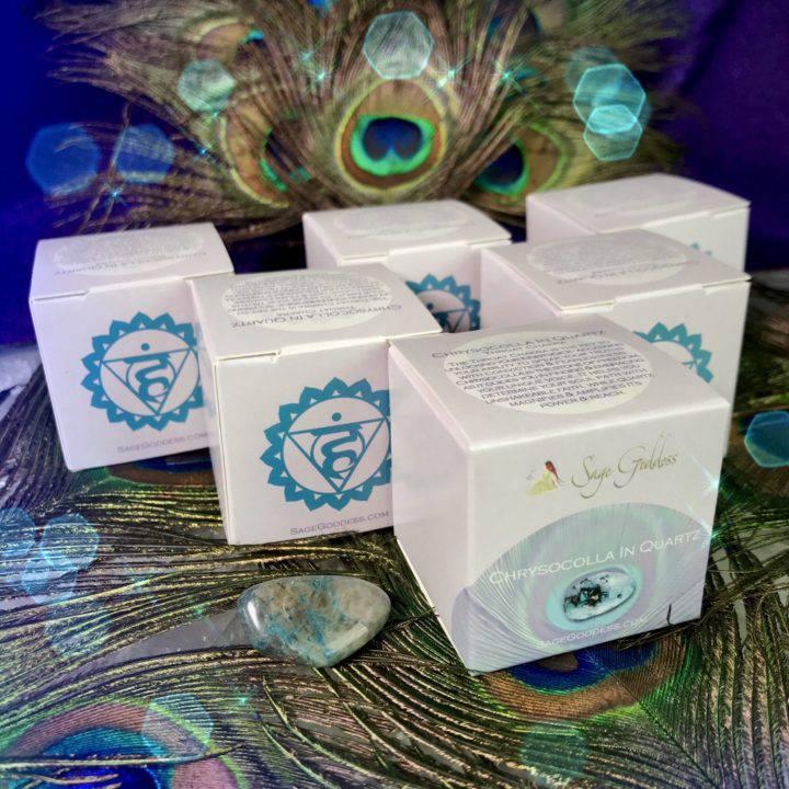 Chrysocolla_Gemstone_Chakra_Box_Wholesale_1of3
