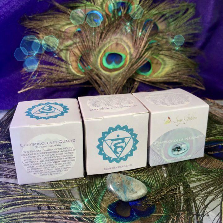 Chrysocolla_Gemstone_Chakra_Box_Wholesale_2of3