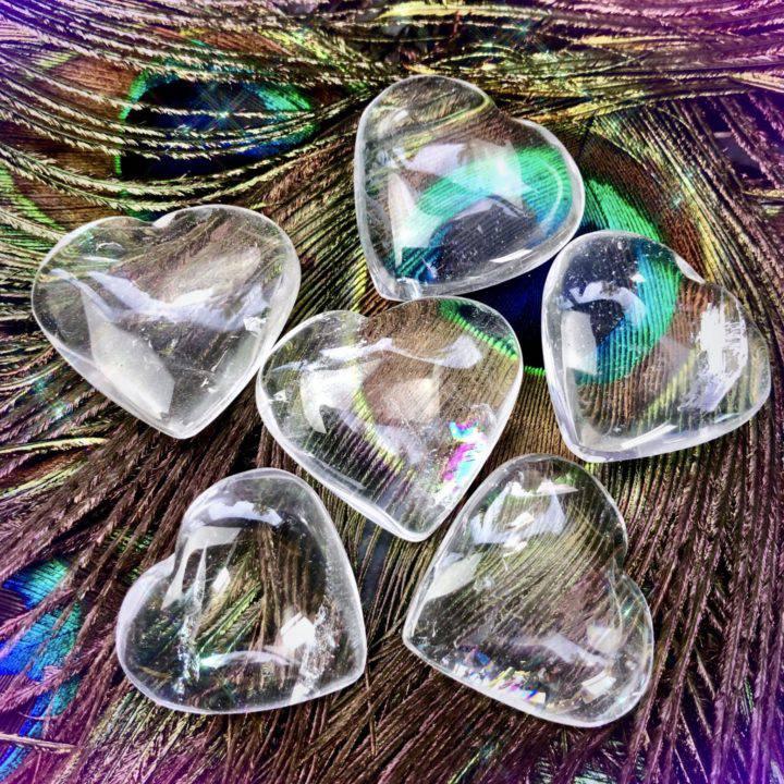 Clear_Quartz_Hearts_Wholesale_1of3