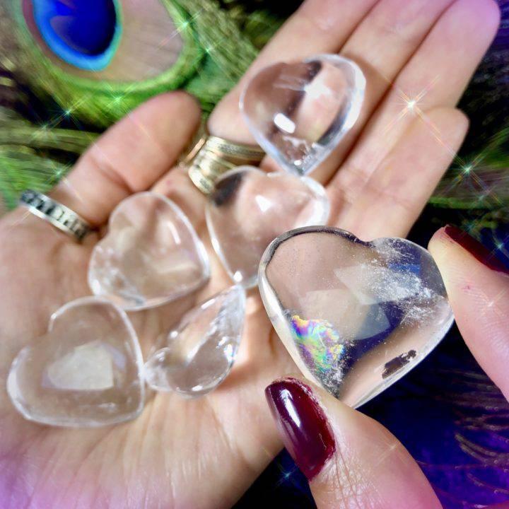 Clear_Quartz_Hearts_Wholesale_2of3