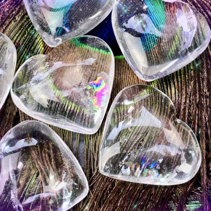 Clear_Quartz_Hearts_Wholesale_3of3