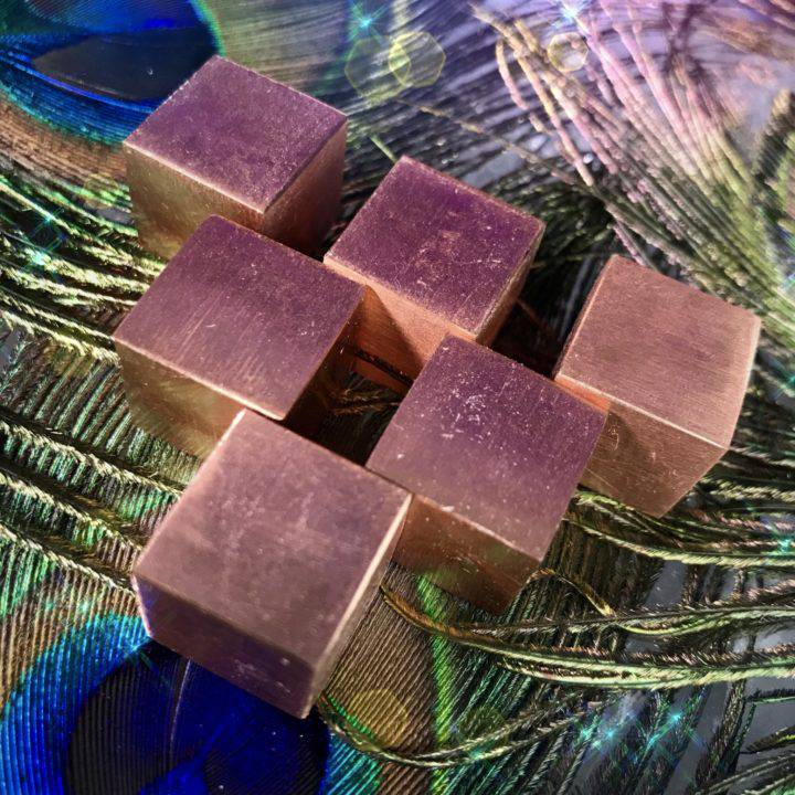 Copper_Cubes_small_Wholesale_1of3
