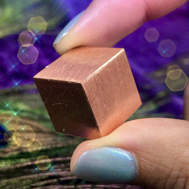 Copper_Cubes_small_Wholesale_2of3
