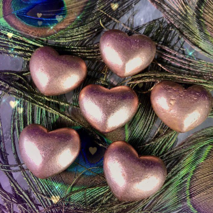 Copper_Hearts_Small_Wholesale_1of3