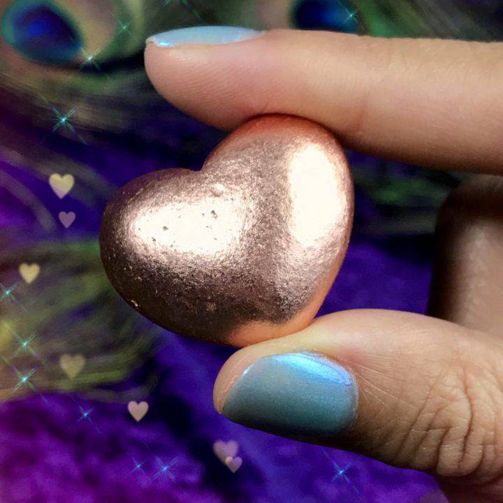 Copper_Hearts_Small_Wholesale_2of3