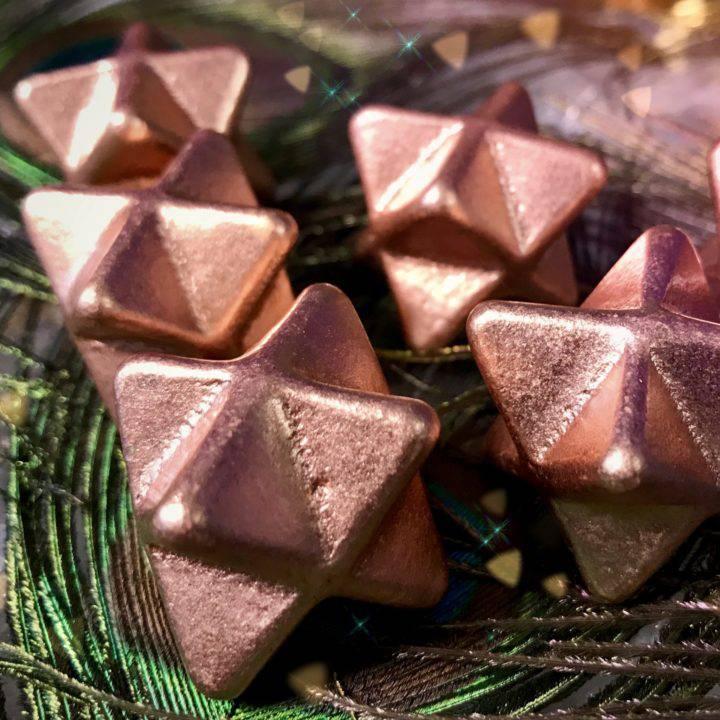 Copper_Merkabas_Wholesale_3of3