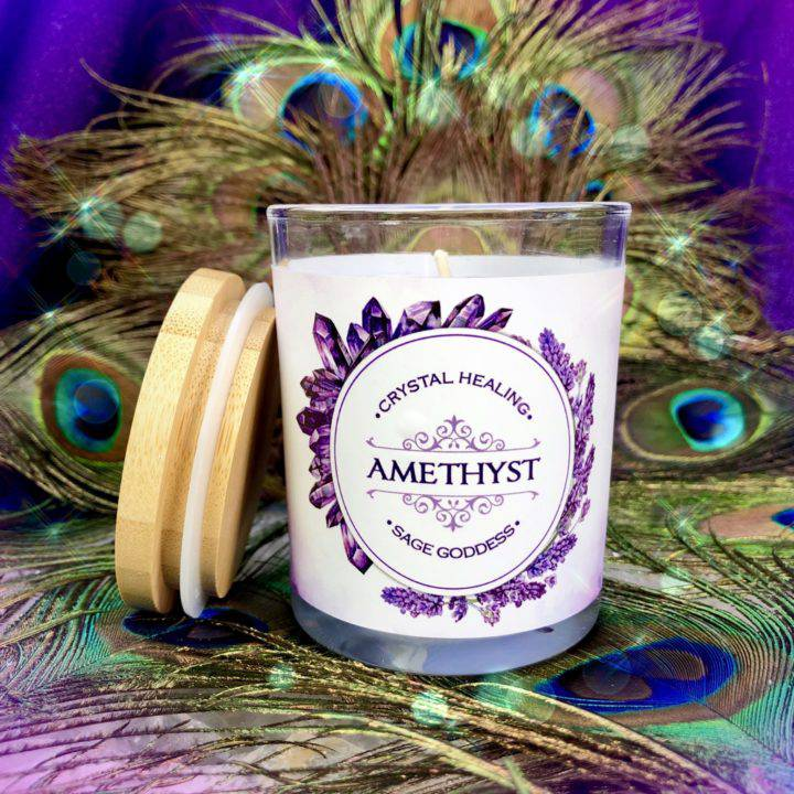 Crystal_Healing_Candle_Amethyst_Wholesale_1of3