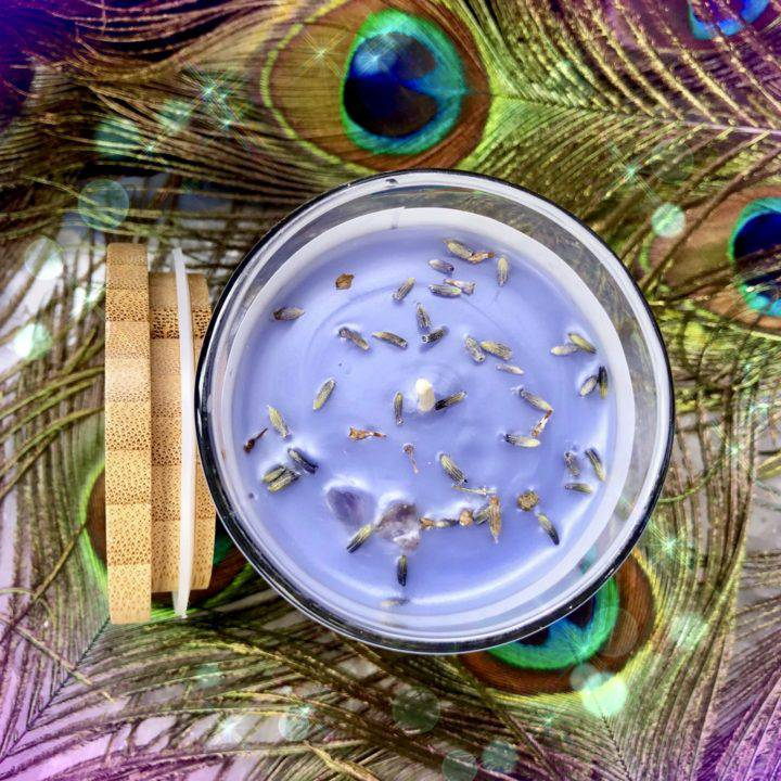 Crystal_Healing_Candle_Amethyst_Wholesale_3of3