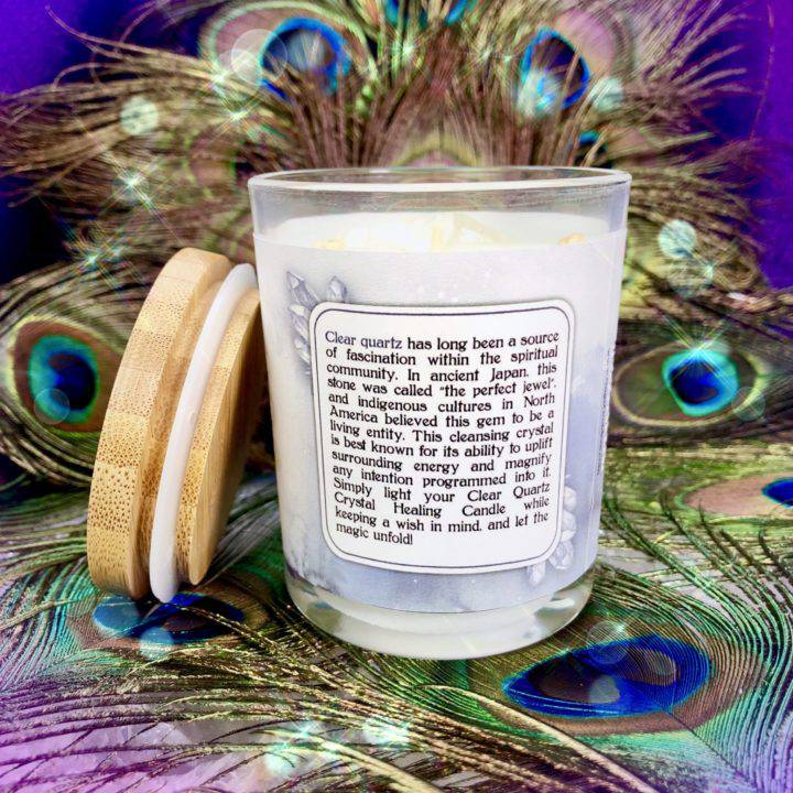 Crystal_Healing_Candle_Clear_Quartz_Wholesale_1of3