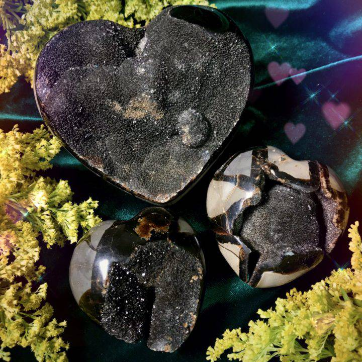 Divine_Guidance_Druzy_Septarian_Hearts_1of4_6_24