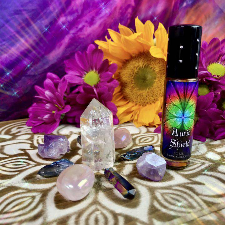 Divine_Guidance_Rainbow_Aura_Grids_with_Auric_Shield_Perfume_1of4_6_23