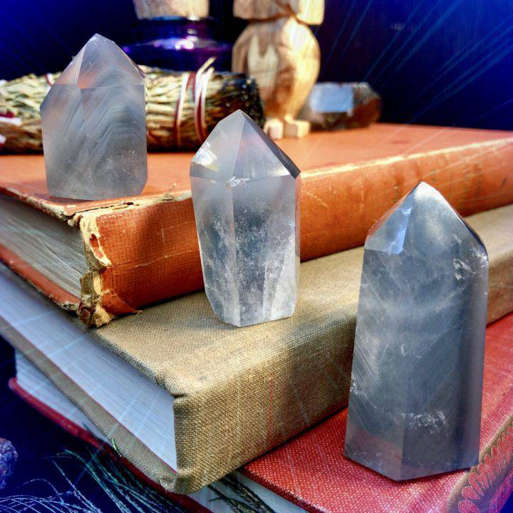 Divine_Wisdom_Grey_Actinolite_Phantom_Quartz_Generators_DD_1of4_6_22