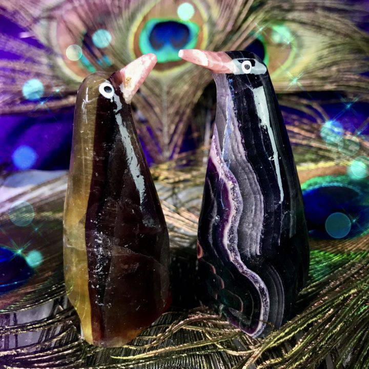 Fluorite_Penguin_Carvings_3__Wholesale_3of3