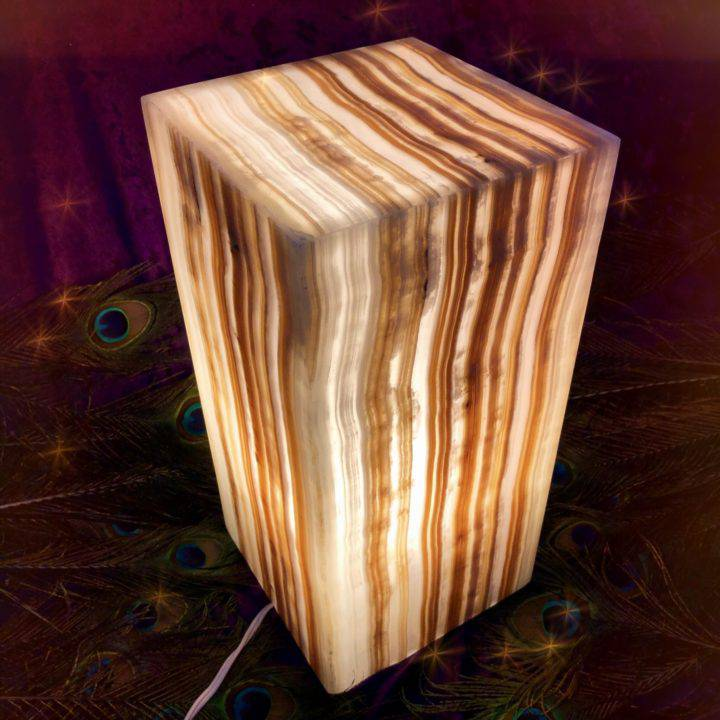 Gemstone_Lamp_Amber_Wholesale_1of3