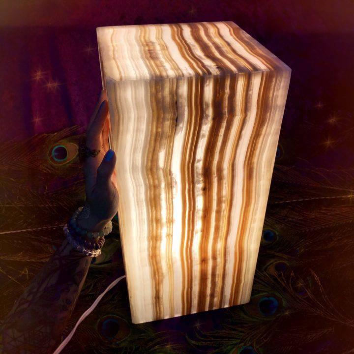 Gemstone_Lamp_Amber_Wholesale_2of3