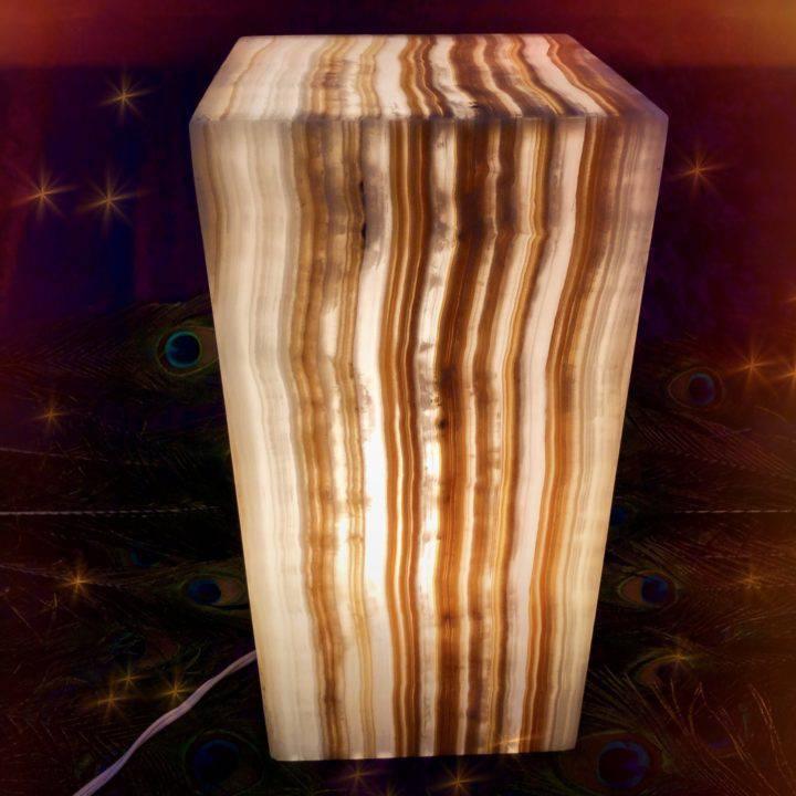 Gemstone_Lamp_Amber_Wholesale_3of3