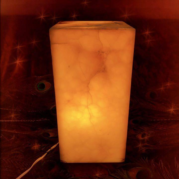Gemstone_Lamp_Orange_Calcite_Wholesale_3of3