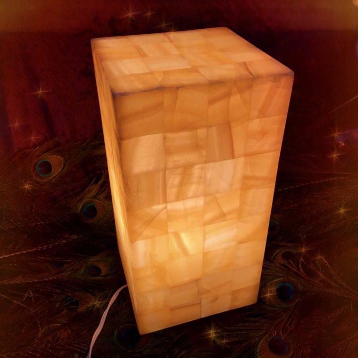Gemstone_Lamp_Orange_Onyx_Wholesale_1of3