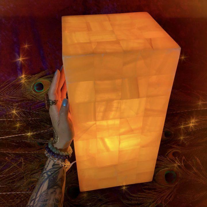 Gemstone_Lamp_Orange_Onyx_Wholesale_2of3