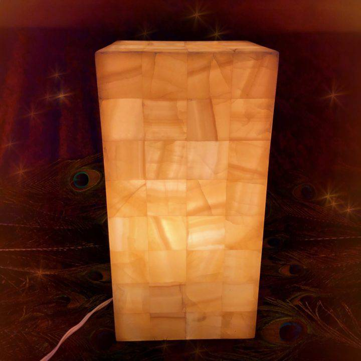 Gemstone_Lamp_Orange_Onyx_Wholesale_3of3