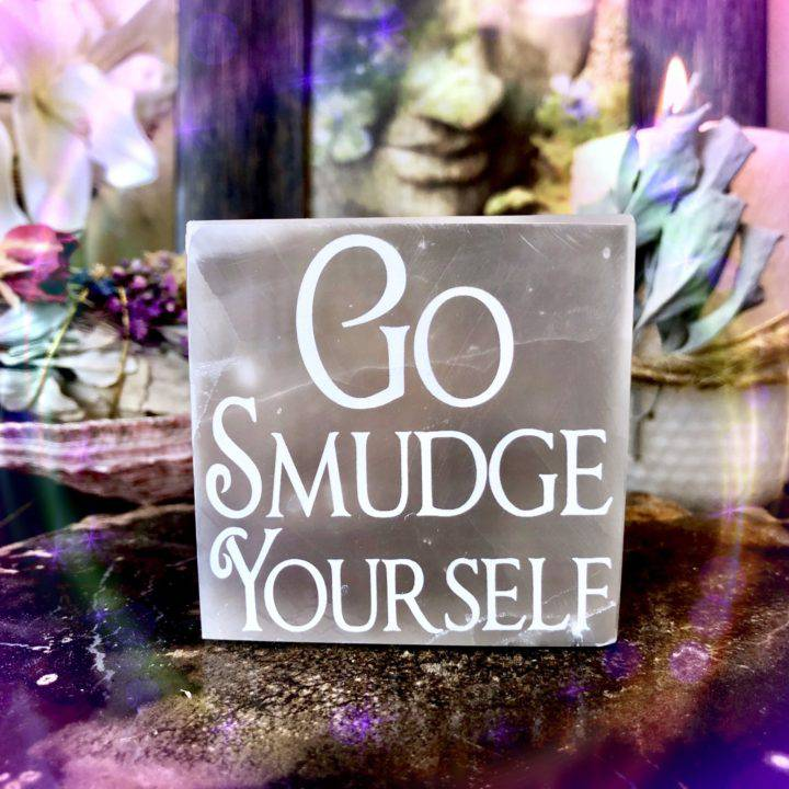Go_Smudge_Yourself_Selenite_Cube_For_Purification_and_Raising_the_Frequency_1of3_BP